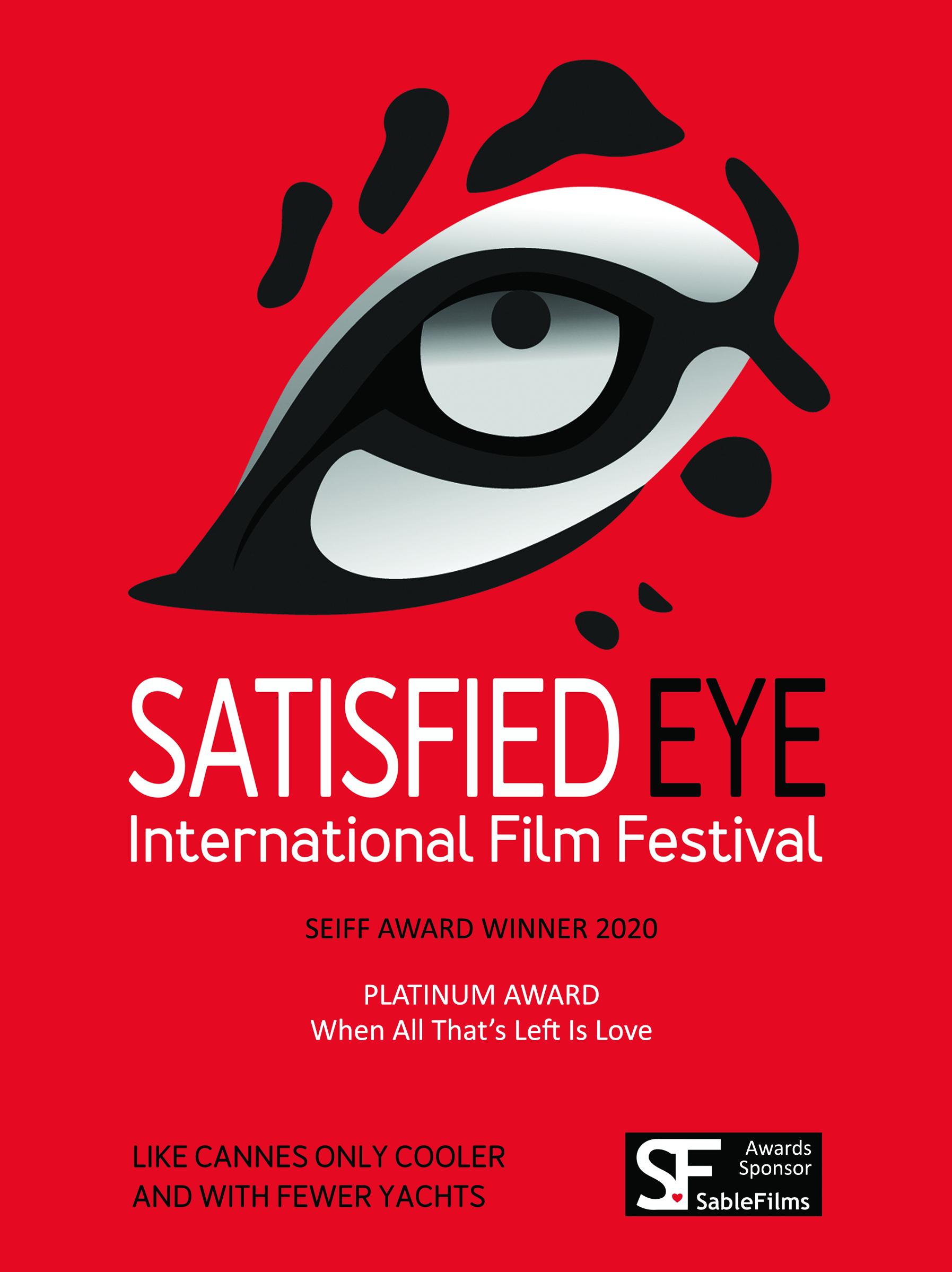 satisfied-eye